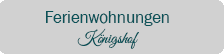 Pension K�nigshof